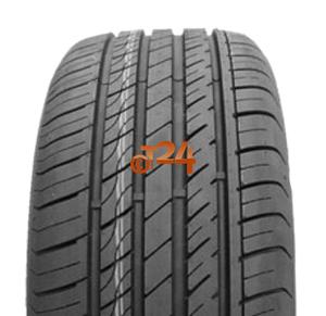 Pneu 245/45 R18 100W XL I-Link L-Ze56 pas cher