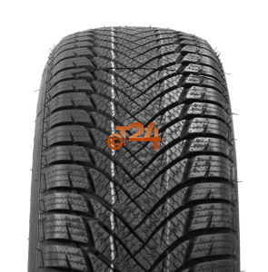 pneu 215/50 R17 95V XL Imperial Sno-Hp pas cher