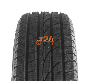 Pneu 215/50 R17 95H XL Powertrac Snow-S pas cher