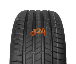 255/40 R21 102Y XL Bridgestone T005