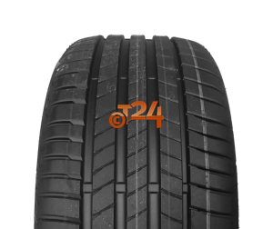 205/55 R16 91V Bridgestone T005