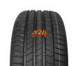 BRIDGEST T005   255/40 R21 102Y XL - B, A, 2, 72dB