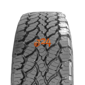 Pneu 255/70 R15 112T XL General Gr-At3 pas cher