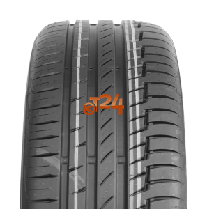 255/40 R17 94Y Continental Pr-Co6