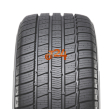 RADAR    DIM-4S 295/35 R21 107V XL - E, C, 2, 75dB