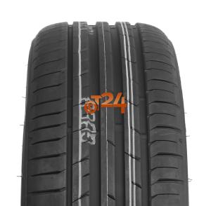 pneu 265/40 ZR18 101Y XL Toyo Px-Spo pas cher