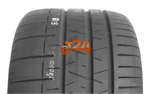 Pneu 245/30 ZR20 90Y XL Pirelli Pcorsa pas cher