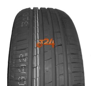 Pneu 225/55 R16 99W XL Imperial Drive5 pas cher