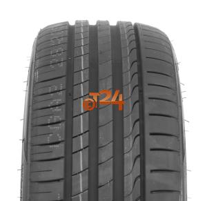 pneu 205/55 R17 95W XL Tristar Sp-Po2 pas cher