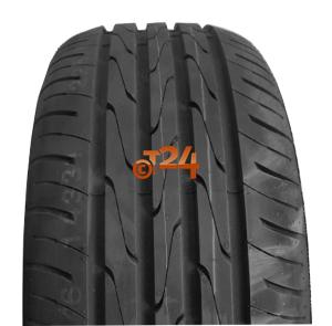 Pneu 205/45 ZR16 87W XL Cst (Cheng Shin Tire) Pk-01 pas cher