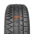 RIGA     SNOW3  195/50 R16 88 V XL