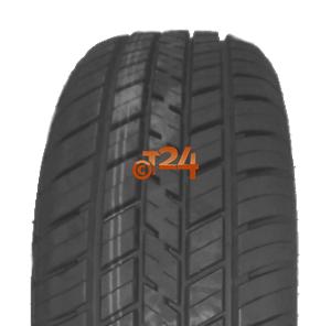 Pneu 215/65 R16 102H XL Austone Sp301 pas cher