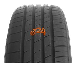 Pneu 205/50 ZR17 93W XL Momo Tires M30-Eu pas cher
