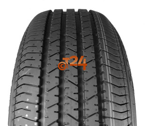 205/70 R14 95W Dunlop Classi