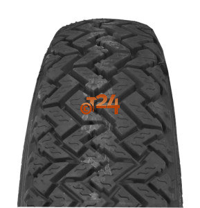 Pneu 145/80 R13 74Q Pirelli W160 pas cher