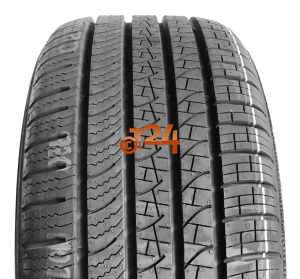 295/35 R22 108Y XL Pirelli Zer-As
