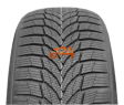 NEXEN    WI-SP2 225/55 R17 101V XL - E, B, 2, 71dB