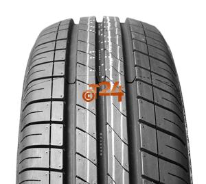 Pneu 205/60 R15 91V Cst (Cheng Shin Tire) Mr-61 pas cher