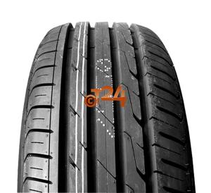 Pneu 205/65 R16 95H Cst (Cheng Shin Tire) Md-A1 pas cher