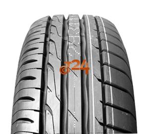 Pneu 255/50 ZR19 107W XL Cst (Cheng Shin Tire) Ad-R8 pas cher