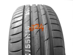 Pneu 215/50 ZR17 95Y XL Marshal Mu12 pas cher