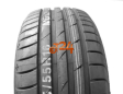 MARSHAL  MU12   215/50ZR17 95 Y XL - E, B, 2, 72dB