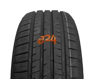 Pneu 215/50 R17 95W XL Interstate Sport+ pas cher