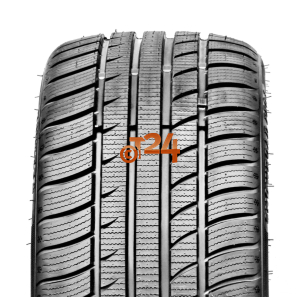 Pneu 225/45 R18 95V XL Tomket Tires Snpro3 pas cher