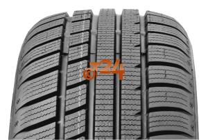 Pneu 215/65 R17 99V Tomket Tires Snow-3 pas cher