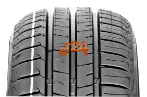 Pneu 155/65 R14 75T Tomket Tires Eco pas cher