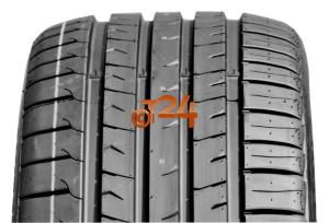 Pneu 245/45 R19 102W XL Tomket Tires Sport pas cher