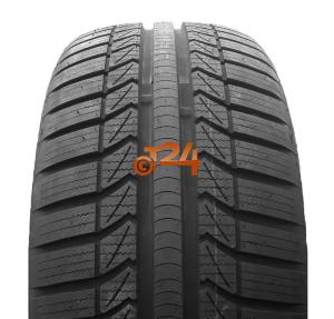 Pneu 205/55 R16 94V XL Event Tyre Adm-4s pas cher