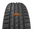 FORTUNA  GOW-HP 165/70 R14 81 T - E, E, 1, 68dB
