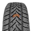 RIGA     W210   185/65 R14 86 H