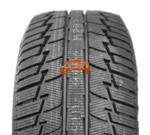Pneu 245/70 R16 111T Superia Tires Bl-Suv pas cher