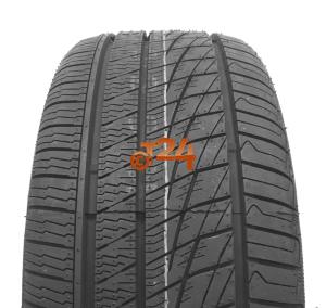 Pneu 235/40 R19 96Y XL Ep-Tyres X-Grip pas cher