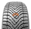 GRIPMAX  ST-ALL 295/35 R21 107W XL - C, C, 2, 73dB