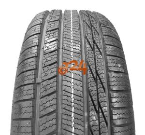 Pneu 215/45 R17 91V XL Ep-Tyres Xgripn pas cher