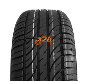 Pneu 155/70 R12 73T Mirage Mr162 pas cher