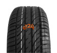 MIRAGE   MR162  155/65 R13 73 T - E, E, 2, 70dB