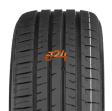 NORDEXX  FAST-4 205/55 R16 94 W XL - C, B, 2, 69dB