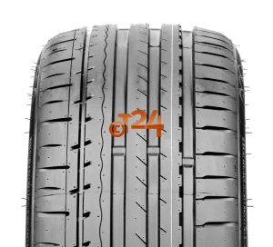 Pneu 235/40 R18 95W XL Tomket Tires Sport3 pas cher