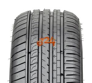 Pneu 205/60 R16 92H Tomket Tires Eco-3 pas cher