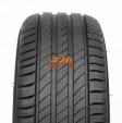 MICHELIN PRIMA4 195/65 R16 92 V - B, B, 1, 68dB