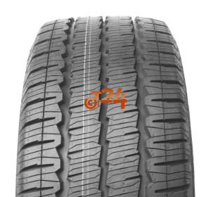 Pneu 285/55 R16 126N Continental Van-As pas cher