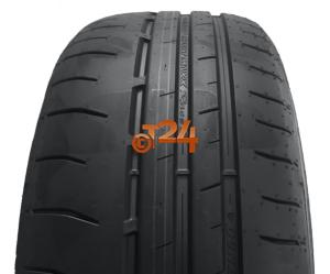 Pneu 245/35 ZR20 95Y XL Dunlop Race-2 pas cher