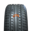 ALLIANCE 030EX  155/65 R14 75 T - C, C, 2, 69dB