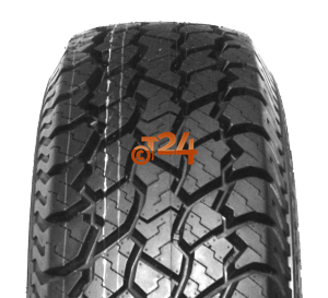 Pneu 285/70 R17 117T Mirage At172 pas cher