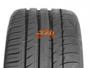 Pneu 245/35 ZR18 92Y XL Michelin Sp-Ps2 pas cher