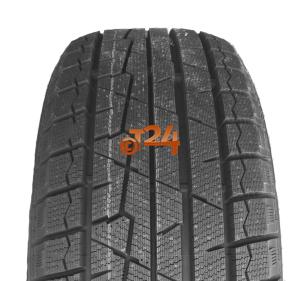 Pneu 275/40 R20 106V XL Roadcruza Rw777 pas cher
